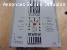 Onduleur chargeur Studer XPC-2200/48