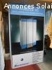 onduleur Sunmaster XS 4300 W