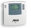 régulation solaire STECA TR0301sc