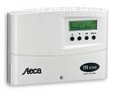Régulation solaire STECA TR0704